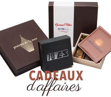 Livraison Chocolat Nos Idées Messages D Lys Couleurs